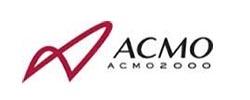 ACMO2000