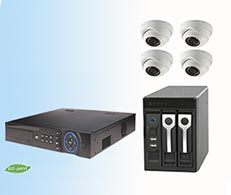 IP Solution Packages