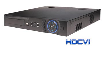 GES-4CH-DHI-HCVR72A04A-S3-1T