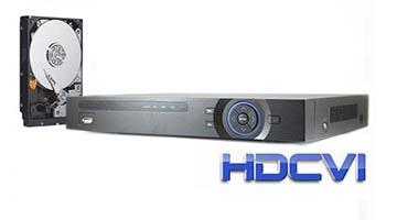 16x IP 1080P