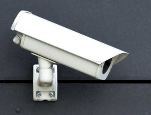 Make Schools More Safe with These Two Security Measures
