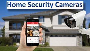 CCTV System Installation Toronto